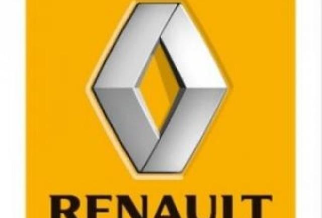 Grupul Renault a sustinut 26 de masteranzi la Universitatea din Pitesti