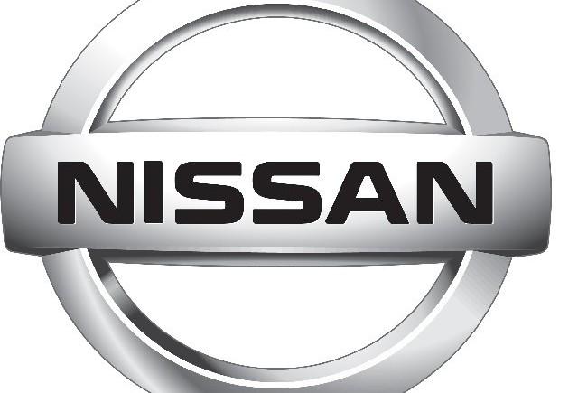 Nissan, Locul 1 in Romania la satisfactia clientilor fata de service