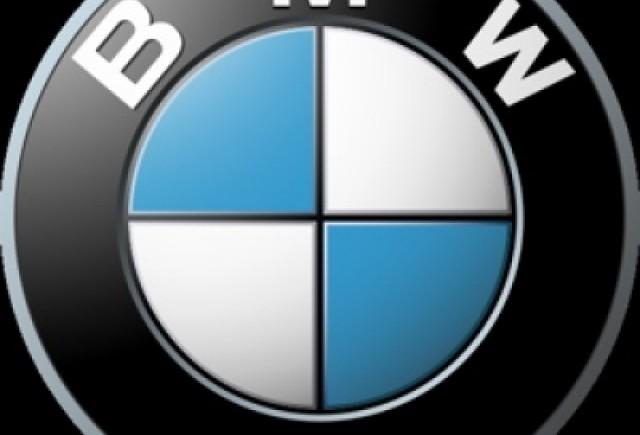 Bavaria Motors inaugureaza oficial noul centru din Constanta