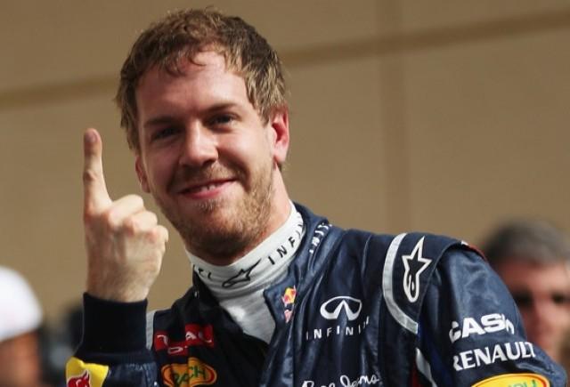 Analiza Marelui Premiu de la Bahrain: Vettel renaste ca un Phoenix
