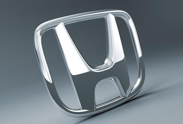 Cei de la Honda si-au prezentat istoria prin intermediul unui spot publicitar