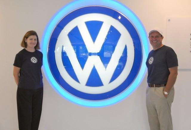 VW Passat a stabilit un record de autonomie deosebit: 2617 km cu un singur plin