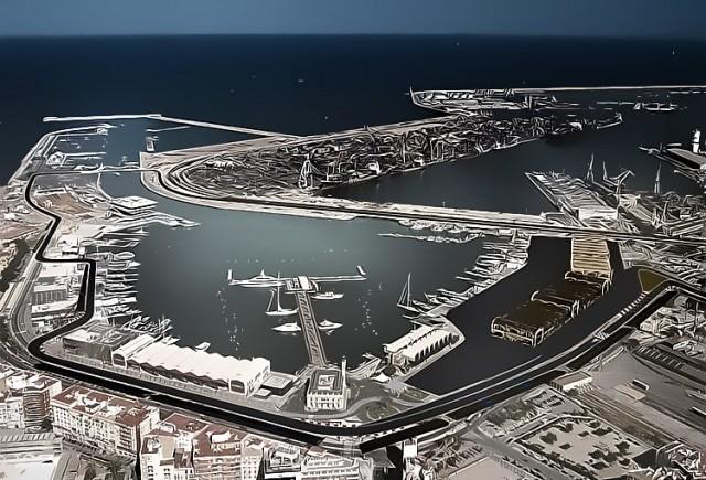 LIVE: Marele Premiu de Formula 1 al Europei