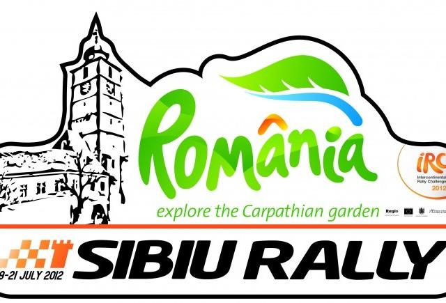 Pregatirile pentru Raliul Sibiului decurg normal