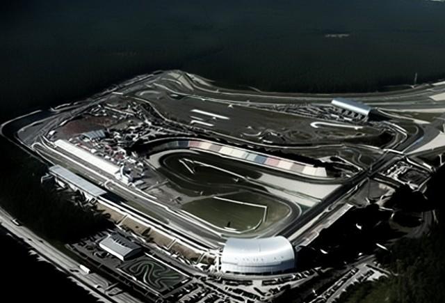 LIVE: Marele Premiu de Formula 1 al Germaniei