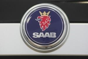 Credeati ca s-a terminat saga Saab?
