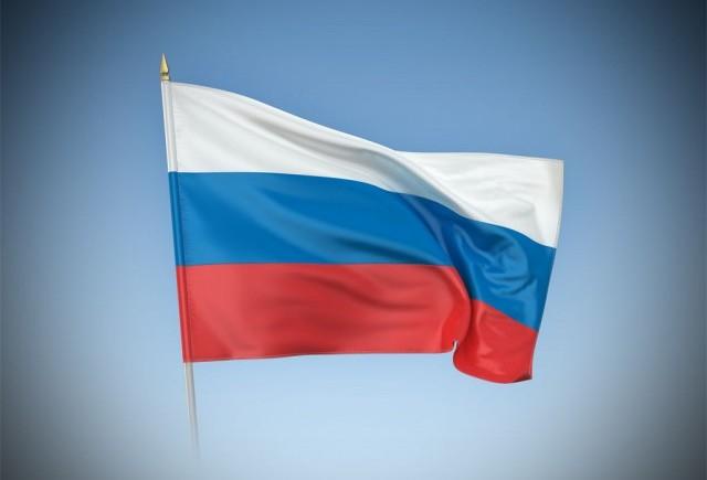 Intre timp in Rusia - Cum te poate intrece o barca pe autostrada
