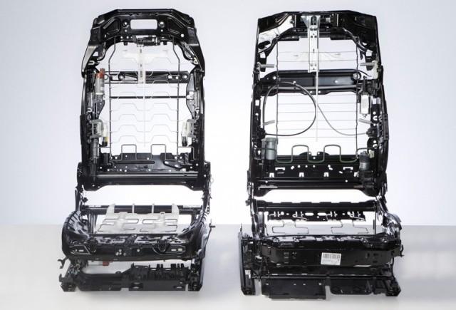 Viitorul Efficient Dynamics şi revoluţia motoarelor BMW