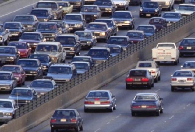 ATENTIE! Taxa auto de poluare a fost amanata din nou