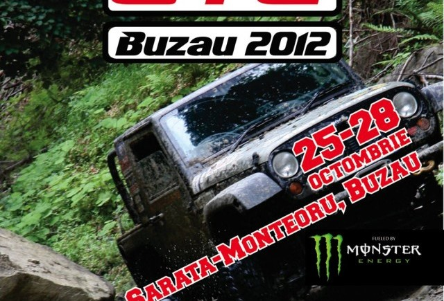 Premii de 10.000 de euro la Cupa GTC 2012