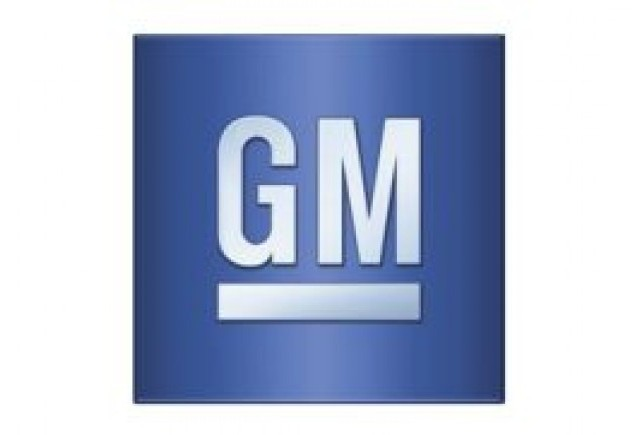PSA Peugeot Citroen şi General Motors - Colaborarea continua