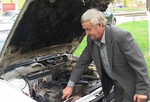 Inventia care inlocuieste partial motorina