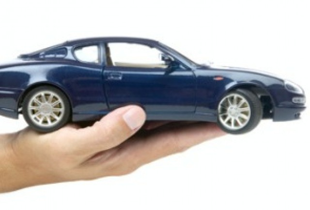 Care este cea mai asigurata marca auto din Romania?