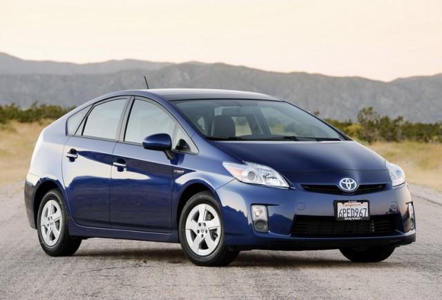 NHTSA a decis: vehiculele electrice trebuie sa produca zgomot