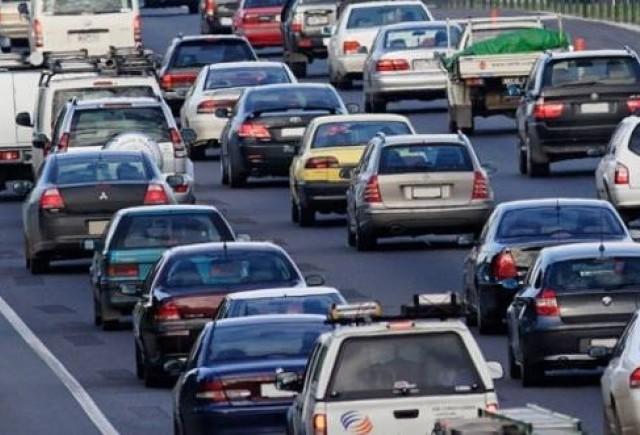 Cat costa colectarea taxei auto? Dar restituirea si reinstituirea?