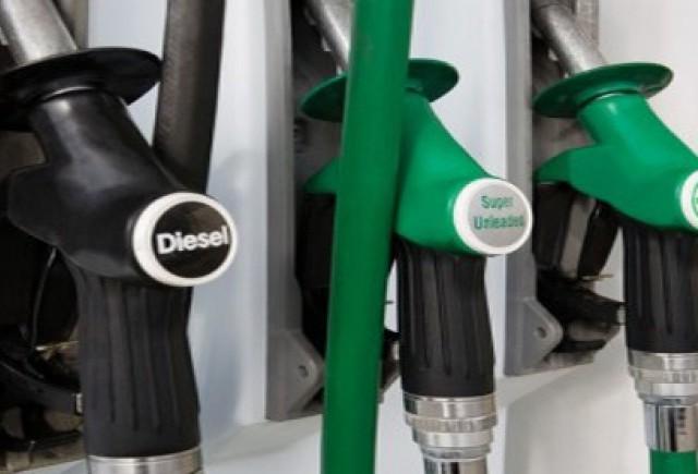 Benzinariile sunt interzise in piete publice, pe spatiile verzi si in Centrul Istoric al Capitalei