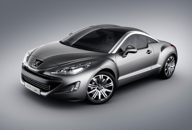 Pierderi istorice pentru Grupul PSA Peugeot Citroen