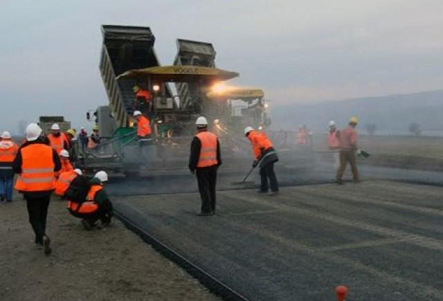 Informatii noi despre Autostrada Transilvania