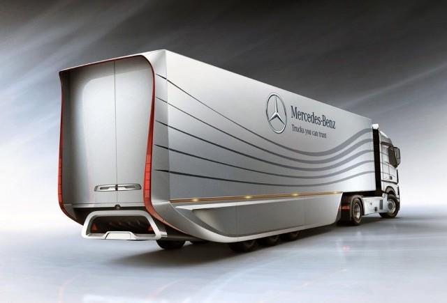 Scandalul Findus: trasabilitatea in transport