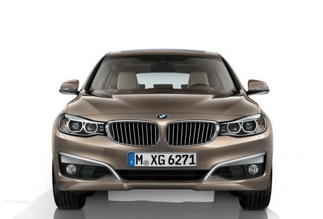 BMW Group Design a castigat patru premii de design red dot in 2013