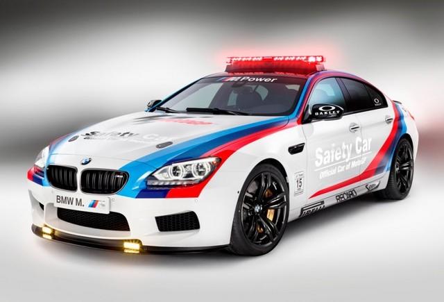 BMW M: al 15-lea sezon ca