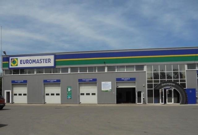 Euromaster are grija ca aerul pe care il respiri in masina sa fie de cea mai buna calitate