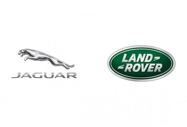 Jaguar şi Land Rover, în top 5 branduri auto