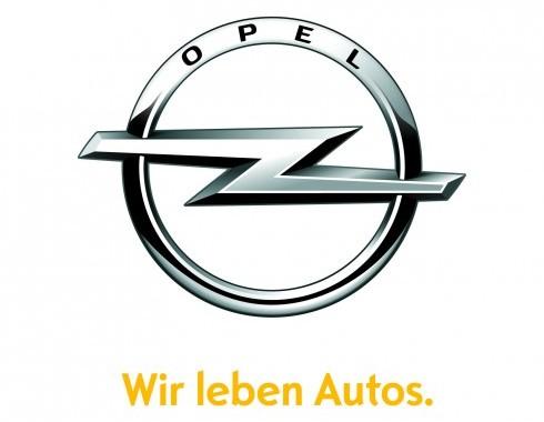 Verificări urgente de siguranță pentru modele ADAM și Corsa livrate după luna mai 2014