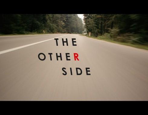"""Filmul noului Civic Type R aduce la viaţă """"cealaltă față"""" Honda"""