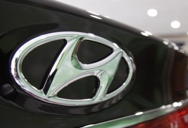 Hyundai a înregistrat vânzări record la nivel european, în prima jumătate a anului 2015