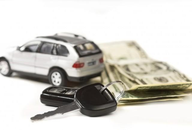 Amanet Auto - Serviciu de creditare rapida