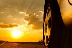 Ingrijirea masinii pe timp de vara. Sfaturi utile