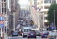 Creștere a înmatriculărilor de automobile noi la nivelul UE