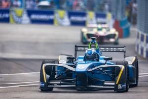3 sezoane de Formula E şi 3 titluri pentru Renault e.dams