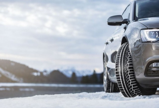 Compania Nokian Tyres a fost inclusă în Dow Jones Sustainability World Index