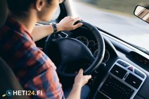 Ce trebuie să știi înainte de a achiziționa un autoturism