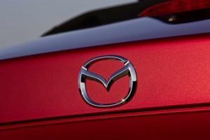 Raportul asupra testelor de consum și emisii confirmă că Mazda nu a alterat sau falsificat datele testelor