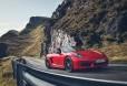ANALIZĂ COMPLETĂ: Noul Porsche 718 T