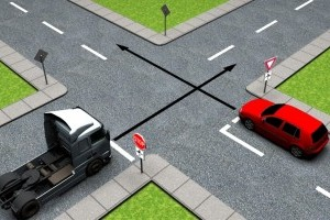 Cum poti utiliza chestionarele drpciv la adevaratul lor potential atunci cand trebuie sa dai de permisul auto