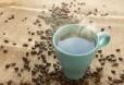 Cafeaua la volan - pro și contra