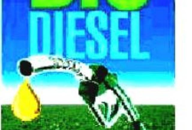 Biodiesel-ul mai avantajos decat motorina sau nu ?