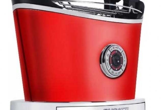 Bugatti Volo - decis sa incinga atmosfera