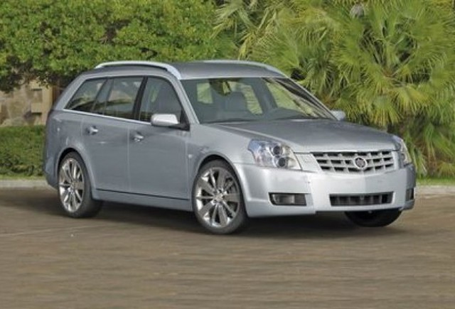 Expo-ul Auto Britanic -
