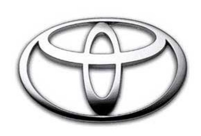 Toyota a inaugurat la Oradea un nou complex multifunctional de retail