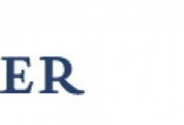 Acord de 1,1 miliarde de dolari intre Daimler si Hero