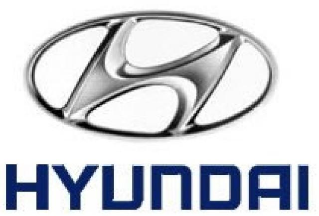 Hyundai anunta cresterea profitului net cu 27,7 procente
