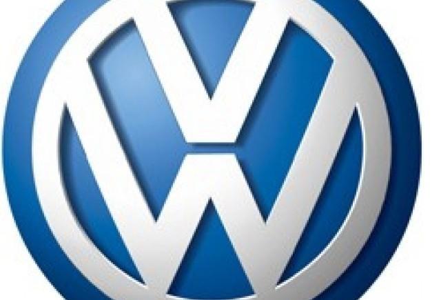 Volkswagen - Revizii gratuite