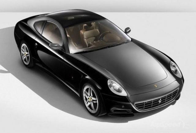 Gabriel Popescu cheama Ferrari in instanta