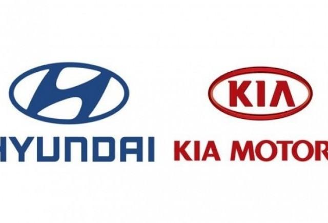 Hyundai urca vertiginos in top!