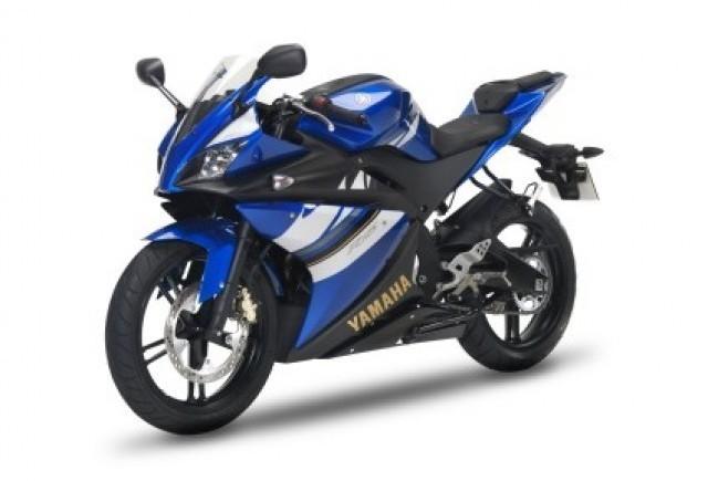 Motocicletele - Solutia rapida si eficienta?